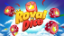 royal dice casino