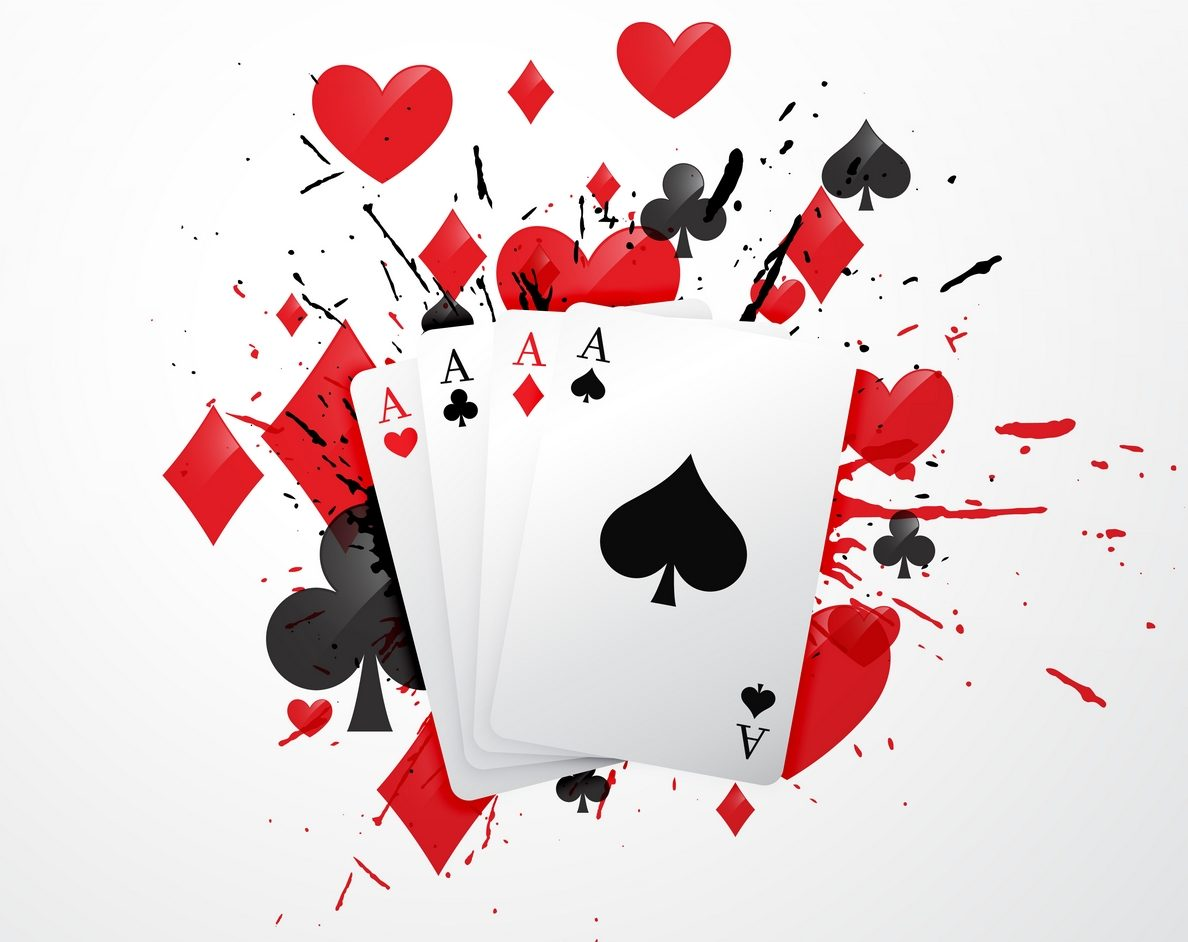 3 Reasons to Play 7 Card Stud Poker Games